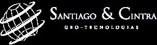 Santigo & Cintra
