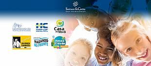 a-santiago-e-cintra-apoia-projetos-sociais-beneficiando-criancas-jovens-e-adultos_221.jpg