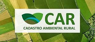 cadastro-ambiental-rural-o-que-e_194.jpg