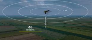 certificacao-da-anac-para-voos-bvlos-com-drones_239.png