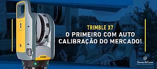 conheca-agora-o-sistema-de-digitalizacao-trimble-x7_288.jpg