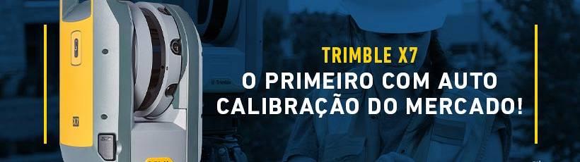 Santiago & Cintra traz para o Brasil o primeiro laser scanner com auto calibração do mercado!