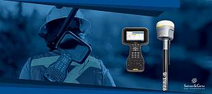 conheca-tudo-sobre-a-solucao-gnss-mais-tecnologica-do-mercado_303.jpg