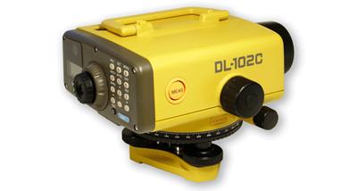 DL-102C (usado)