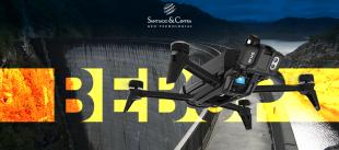 drones-para-inspecao-de-estruturas_225.png