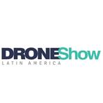 DroneShow 2020