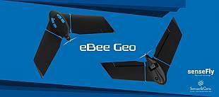 ebee-geo-e-o-novo-lancamento-da-linha-de-drones-profissionais-da-sensefly_299.jpg
