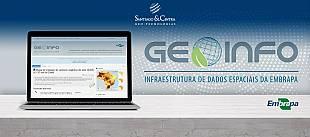 embrapa-lanca-plataforma-digital-com-dados-espaciais_211.jpg