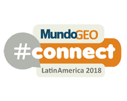 MundoGeo Connect 2018