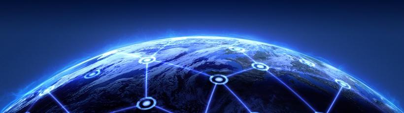 O que é e para que serve a máscara de elevação dos satélites nos receptores GNSS?