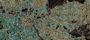 o-que-e-mapeamento-e-gis_164.jpg