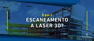 o-que-e-o-escaneamento-a-laser-3d_286.jpg
