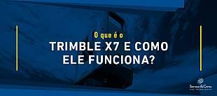 o-que-e-o-trimble-x7-e-como-ele-funciona_287.jpg