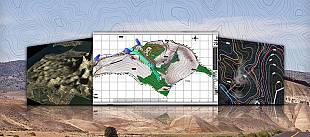 o-que-e-topografia_159.jpg