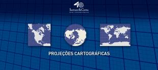 projecoes-cartograficas_233.png