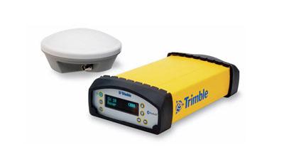 Trimble Pro XRT