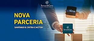santiago-cintra-agora-e-parceira-da-mutua_227.jpg