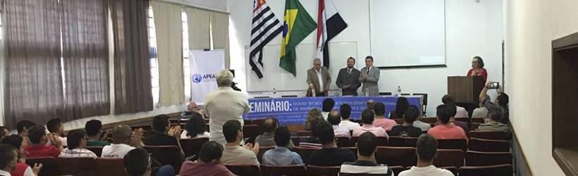 seminario_73.jpg