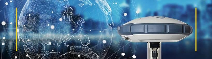 O que é GNSS?