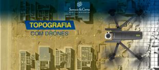 topografia-com-drones_222.png