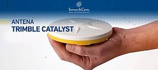 trimble-catalyst-para-obter-maior-acuracia_226.jpg